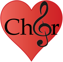 heartchor-roebel-logo